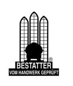 bestatter-handwerk-gepruft-img-1