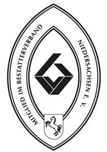 mitglied-bestatterverband-niedersachsen-logo-img-3