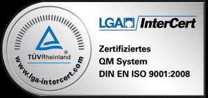 tuv-rheinland-zertifikat-lga-intercent-img-2
