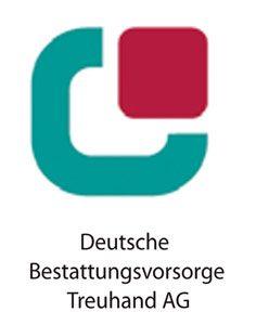 Bestatter-oldenburg-vorsorge-1