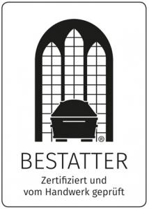 Bestatter-handwerk-gepruft-01
