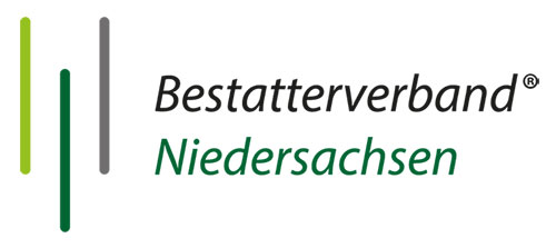 bestatterverband-niedersachsen-3