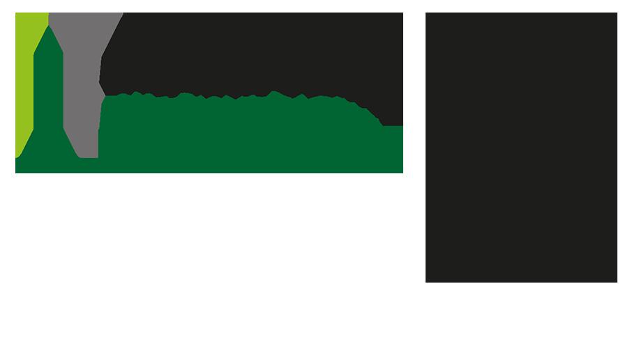 mitgliedschaften_logo